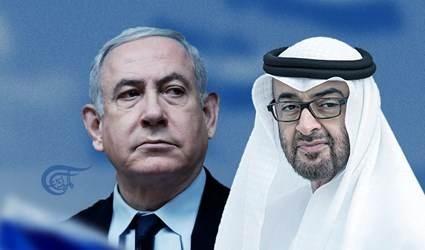 الاتفاق الإسرائيلي الإماراتي هو الاتفاق الثالث بين دول عربية والكيان الإسرائيلي، والأول خليجياً