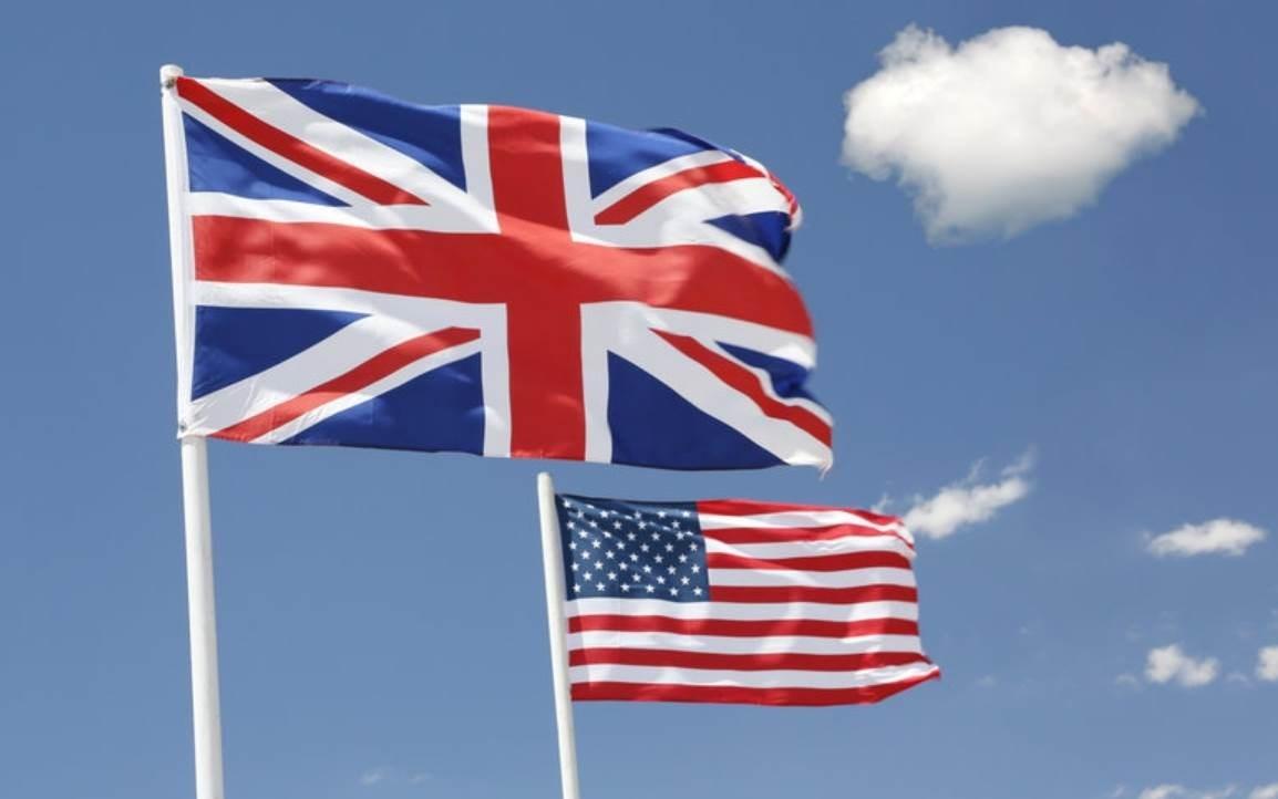 فاينانشال تايمز: وزيرة التجارة في المملكة المتحدة ستتوجه إلى واشنطن