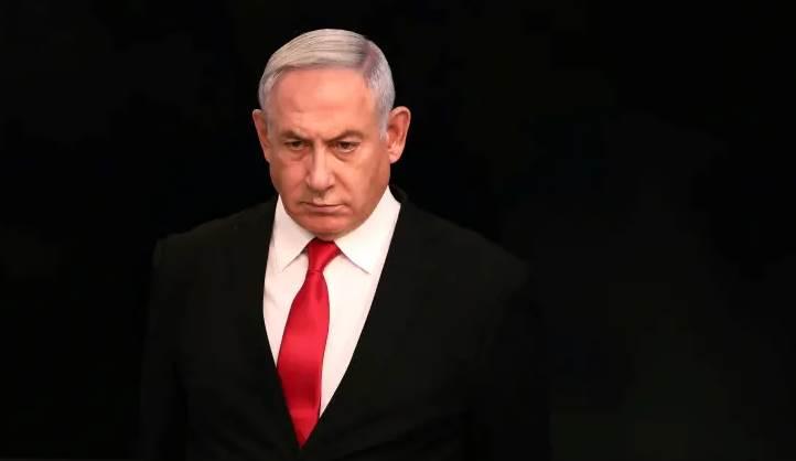 الاحتجاجات ضد نتنياهو لم تقتصر على داخل فلسطين المحتلة بل انسحبت إلى مدن أميركية