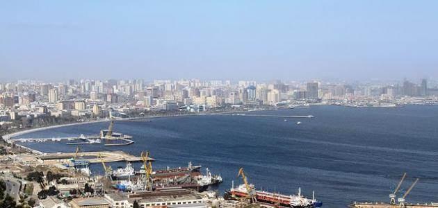يستهدف الميناء تدشين حركة لشحن ونقل الحاويات وتعزيزها مع الهند والدول الخليجية عبر إيران.