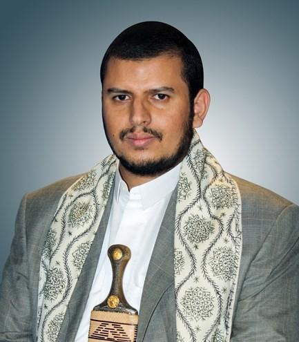 الحوثي:  بعض أمراء