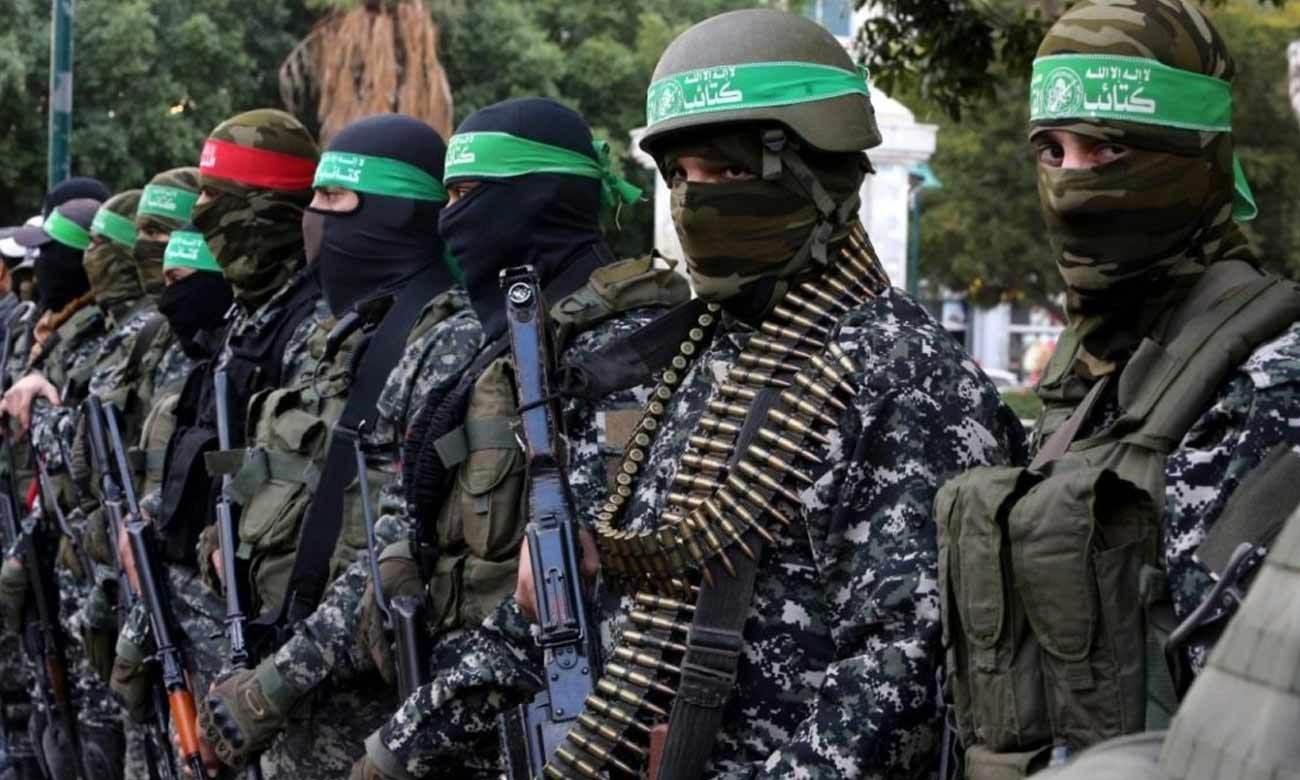الفصائل الفلسطينية: المقاومة سترد على كل استهداف من العدو لمواقعها