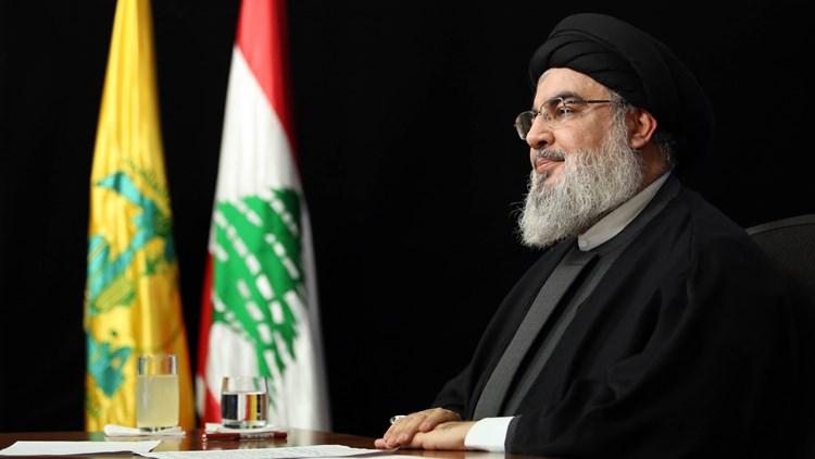 حزب الله أدرك أنّ التفكك العربي الكبير الذي أرادته أميركا يجب أن يُرد عليه بالعودة إلى فكرة