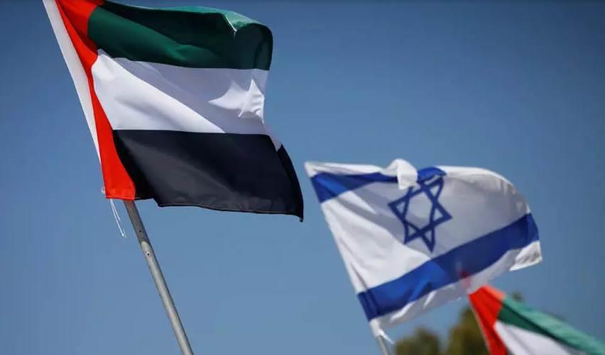 وزارة الصحة الإسرائيلية: تم الاتفاق مع الإمارات على