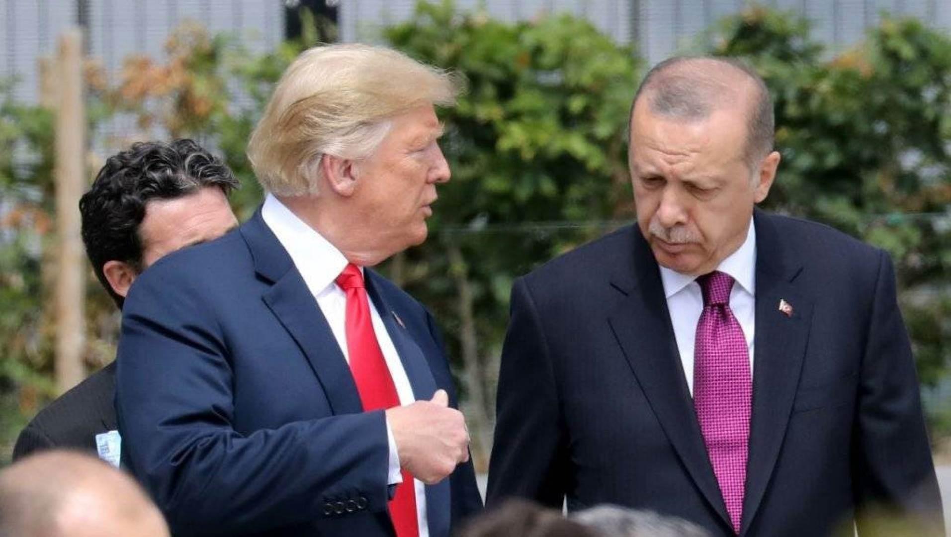 تركيا في الحسابات الغربيّة.. مخابرات وعقيدة وعسكر