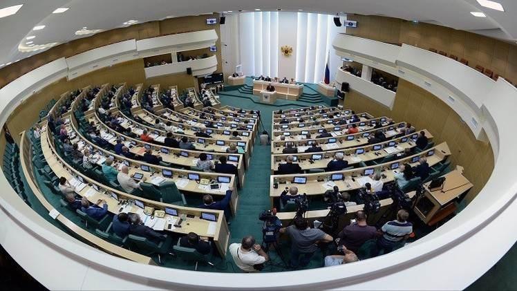 روسيا في إطار قرض بقيمة 38 مليون يورو قُدم لكوبا