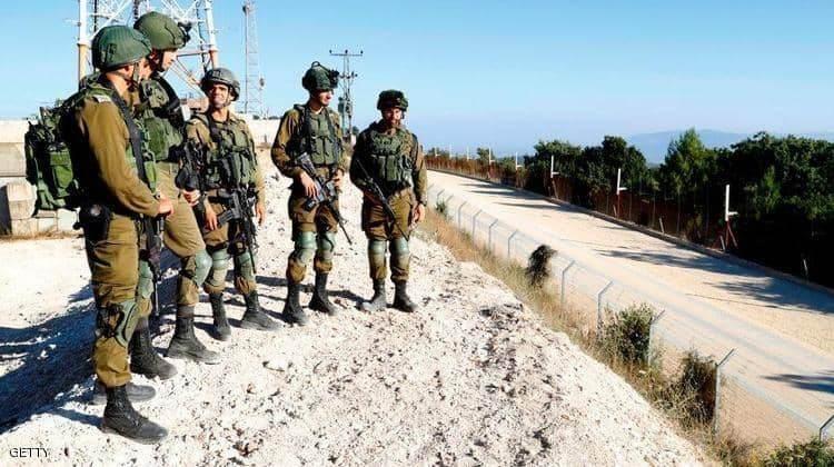 الإعلام الإسرائيلي: القوات الإسرائيلية متأهبة وتنتظر رد حزب الله
