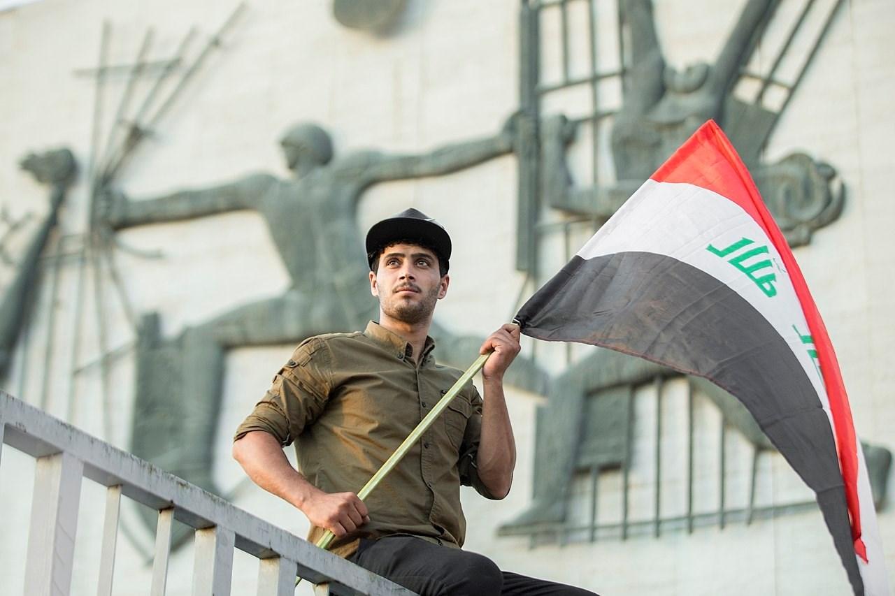 تحالف القوى العراقية: حان أوان العمل من أجل تنفيذ هذا الهدف بدون تلكوء