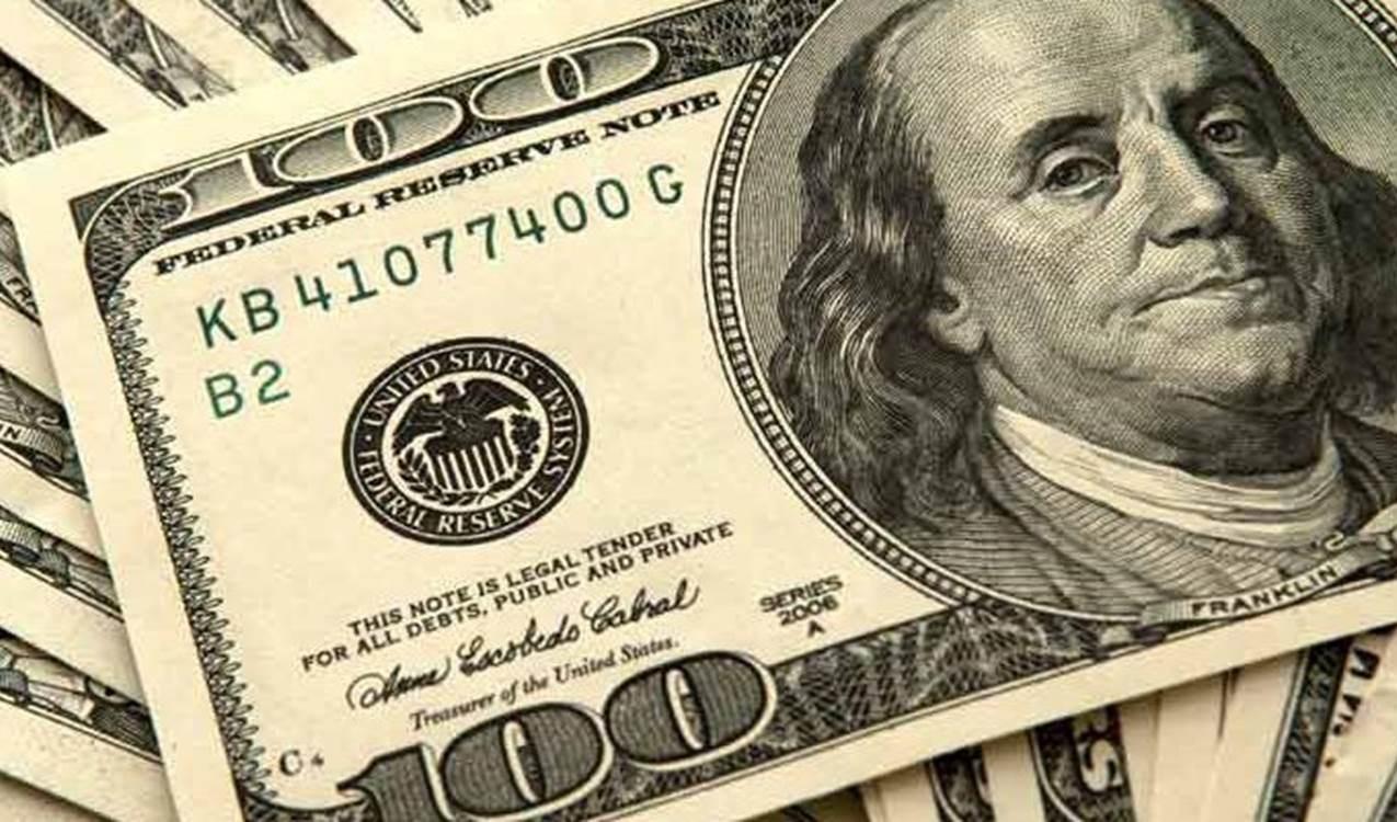 الدولار في تصاعد: بعد شهر كان الأسوأ خلال ال10 سنوات