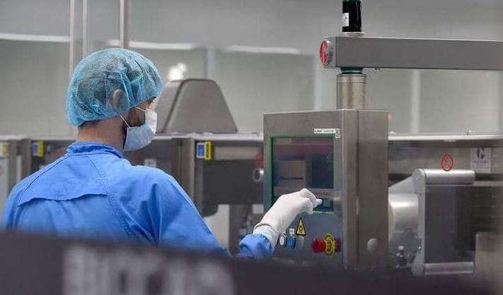 روسيا تعلن بدء اختبار أول لقاح لعلاج مرضى فيروس كورونا