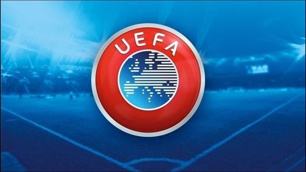 شعار الاتحاد الأوروبي