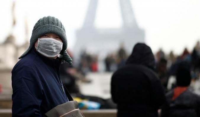 فرنسا تواجه خطر فقدان السيطرة على انتشار كوفيد-19