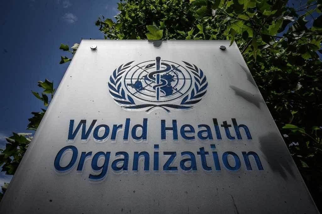 منظمة الصحة العالمية: أي لقاح وأي دواء لهذا الغرض يجب أن يخضع بالطبع لجميع التجارب والاختبارات