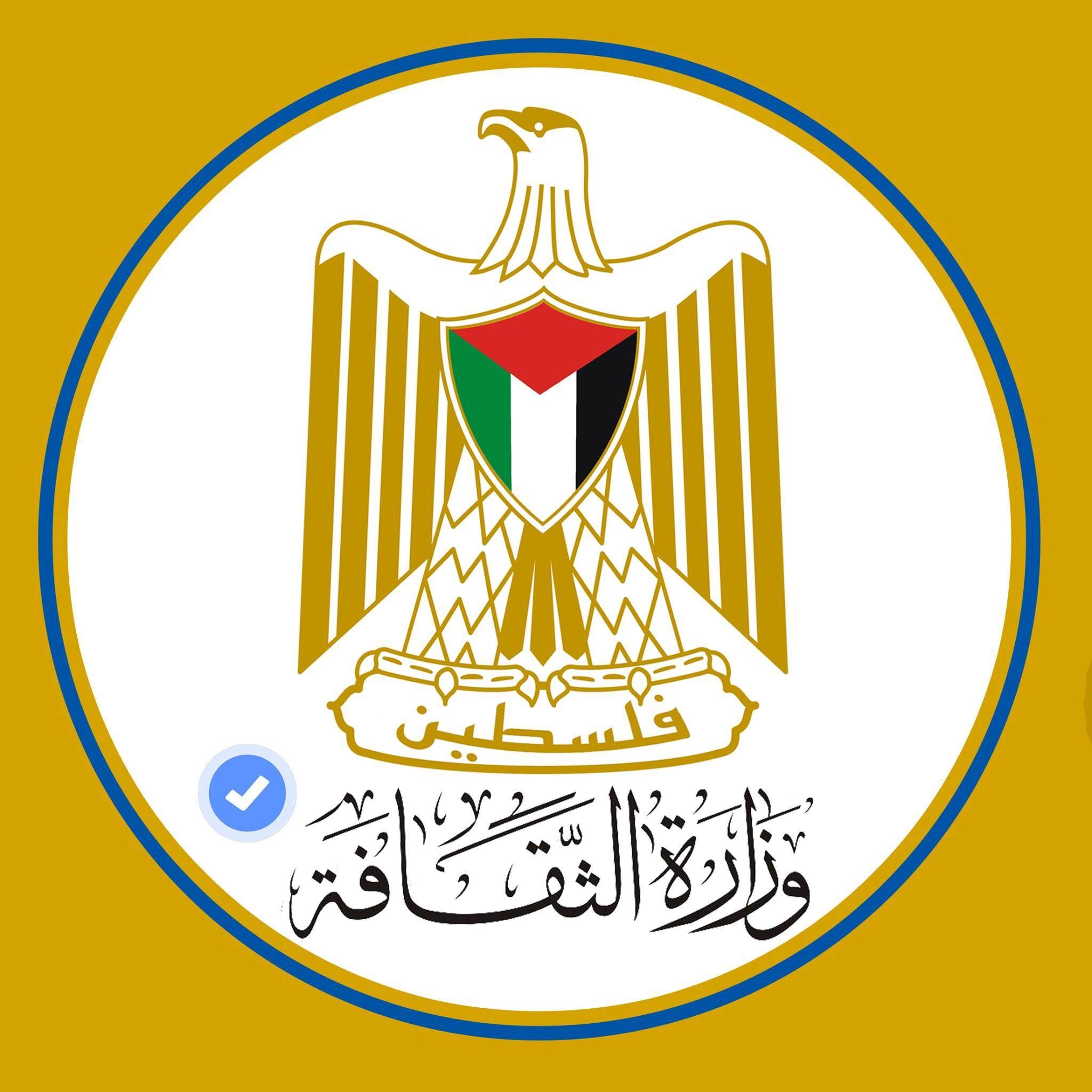 الموت يغيّب الكاتب والناقد الفلسطيني محمد أسعد