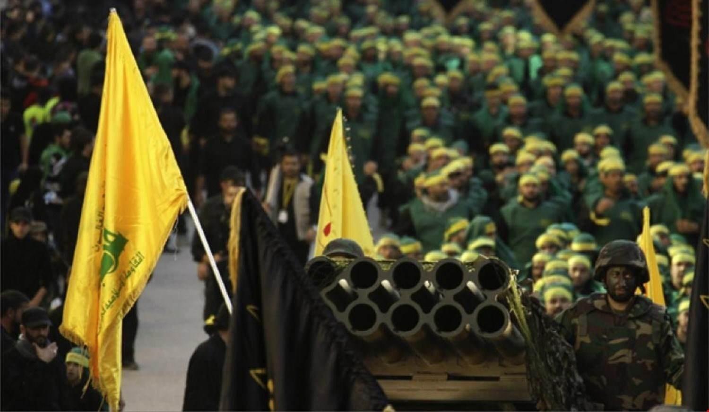 حزب الله يعرف سمات الشعب الإسرائيلي، ويعرف التناقضات داخله، ويستطيع اللعب عليها