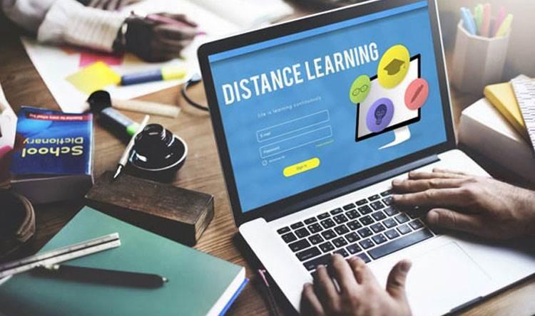 تطبيق التعلم عن بعد كشف عيوباً جسيمة في بنيتنا التحتية ومهاراتنا التقنية