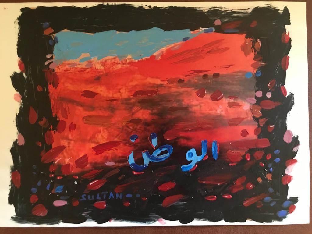 فنانون يحيون بيروت فنا من قلوبهم