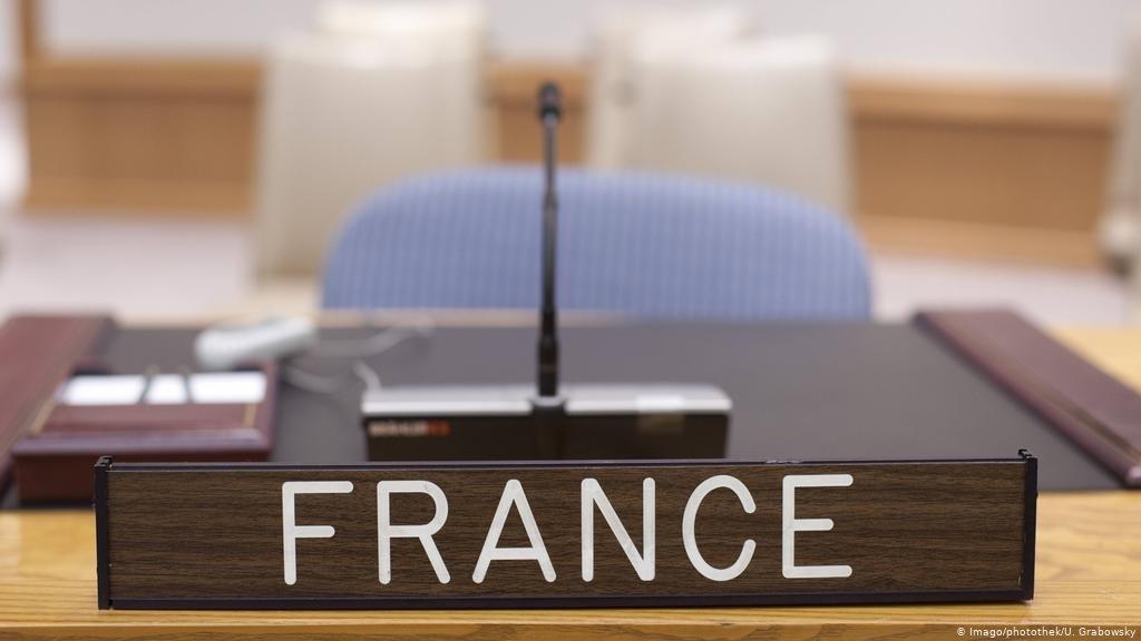 برعاية الأمم المتحدة ورئاسة فرنسا.. مؤنمر للمانحين من أجل إعمار بيروت