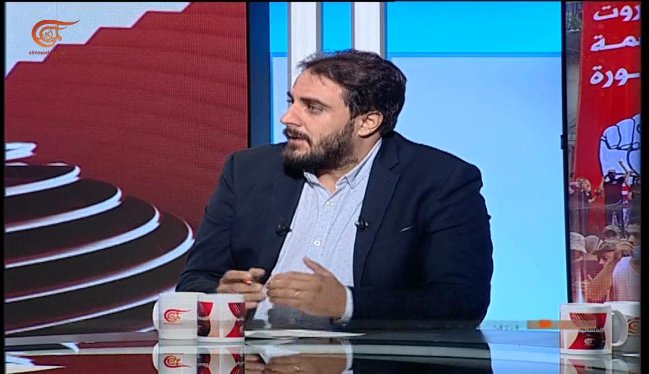 هناك انعطافة دولية نحو لبنان.. والانتخابات المبكرة