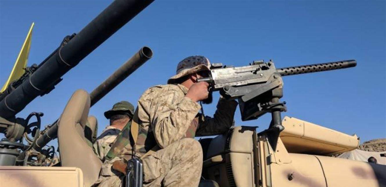 تاريخ من الإخفاقات العسكريّة الإسرائيليّة في لبنان