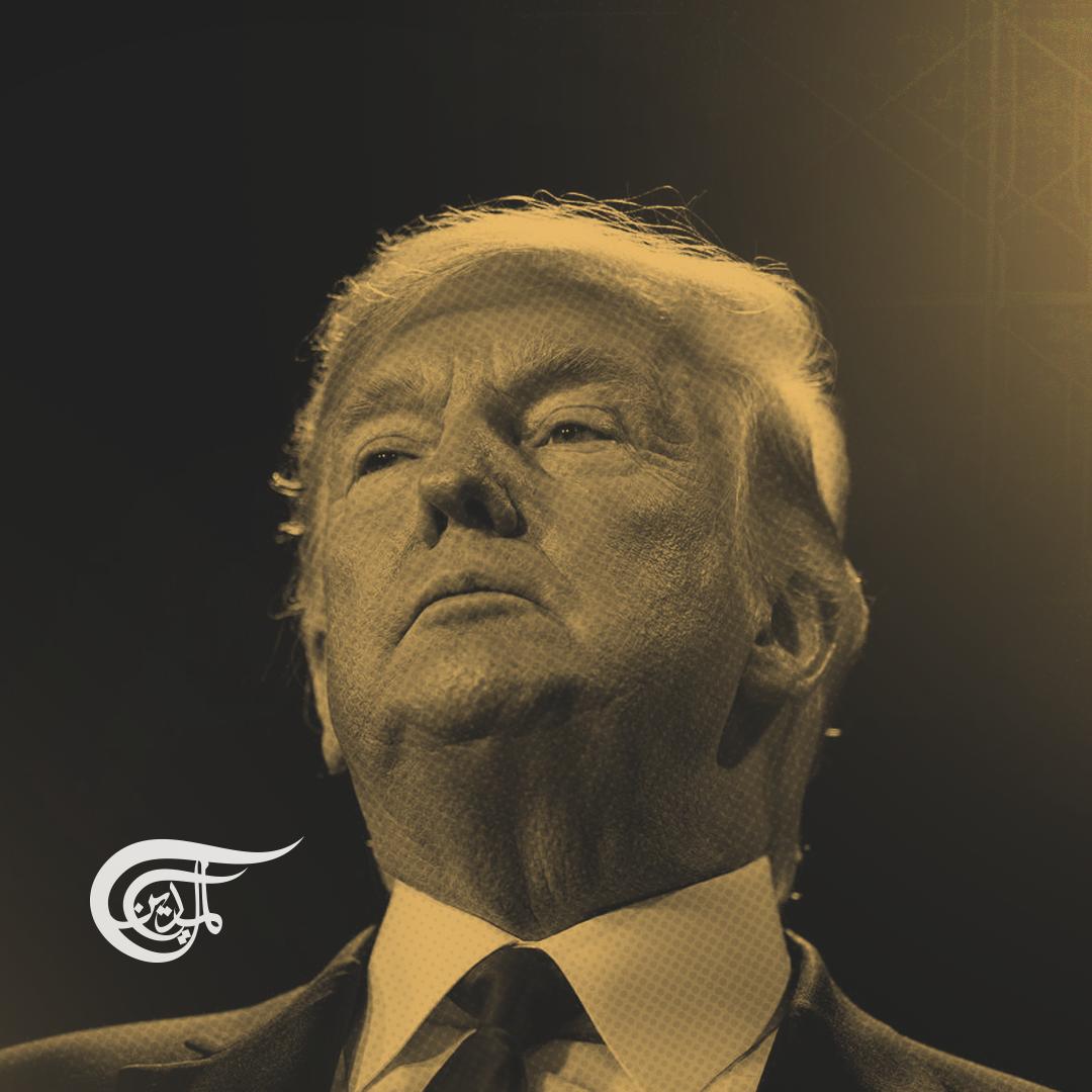 فيلم وثائقي: علماء نفس يشخّصون ترامب بأنه