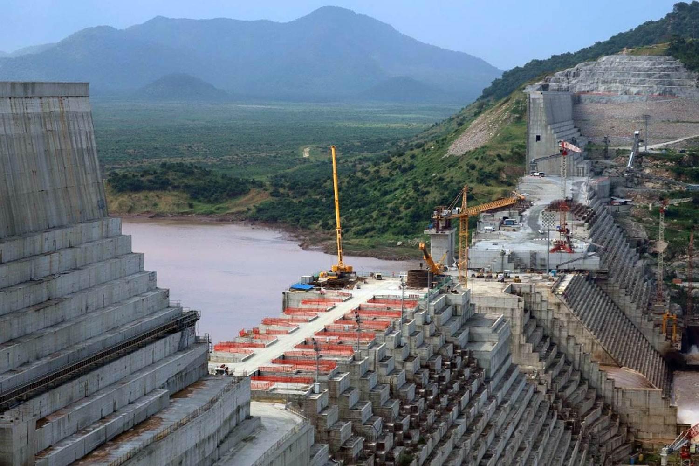 إثيوبيا وتركيا.. المياه بين المصالح والسّياسة والدين