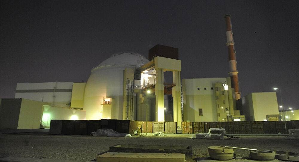 روسيا: أعضاء لجنة العمل المشتركة بشأن الاتفاق النووي الإيراني ملتزمون بالاتفاق