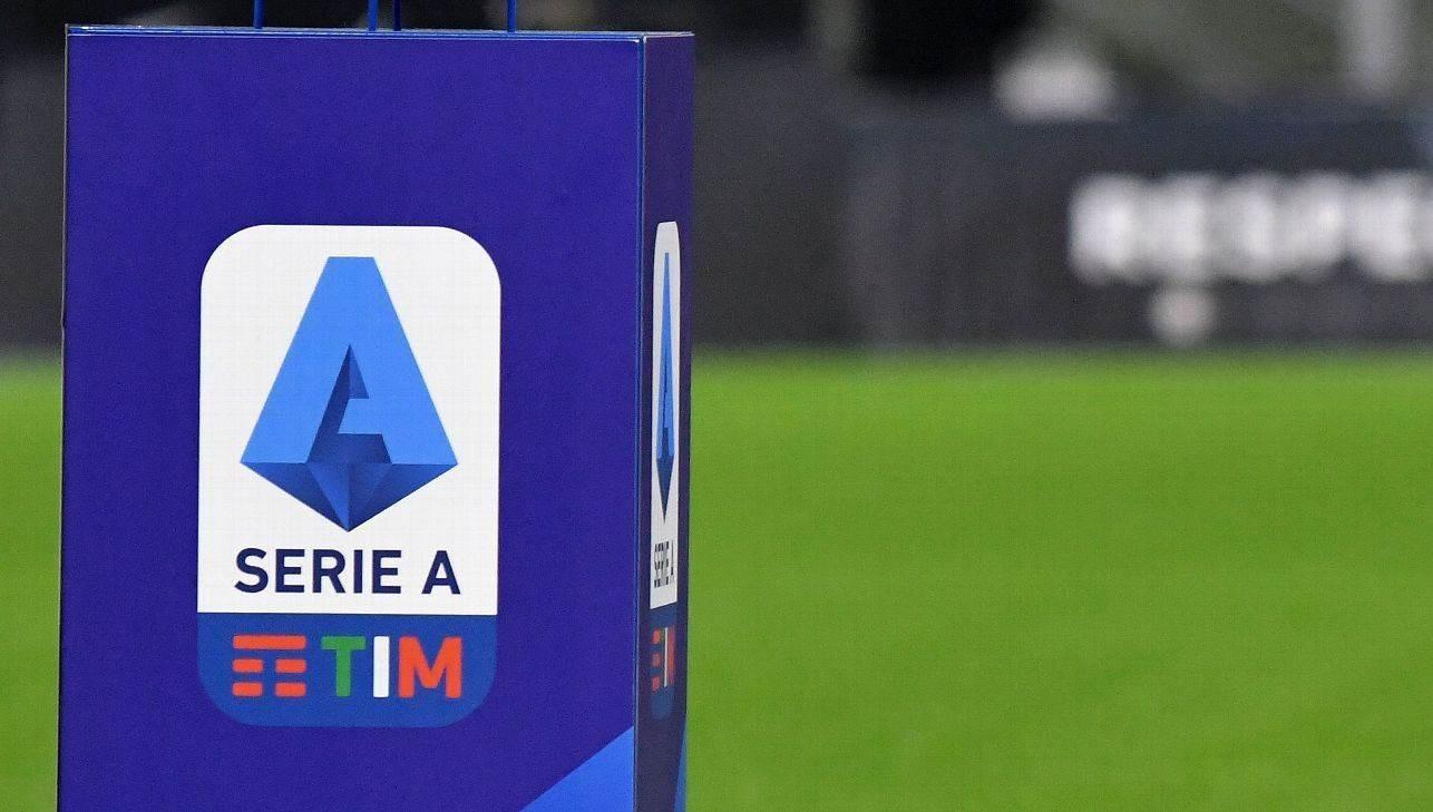ينطلق الدوري الإيطالي في 20 أيلول/ سبتمبر الحالي