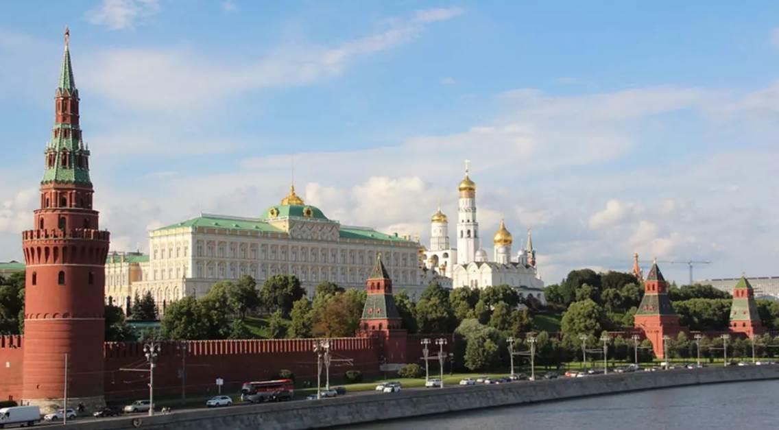 الكرملين أي تلميحات حول تورط أي مسؤول روسي رسمي فيما حدث نعتبرها غير مقبولة