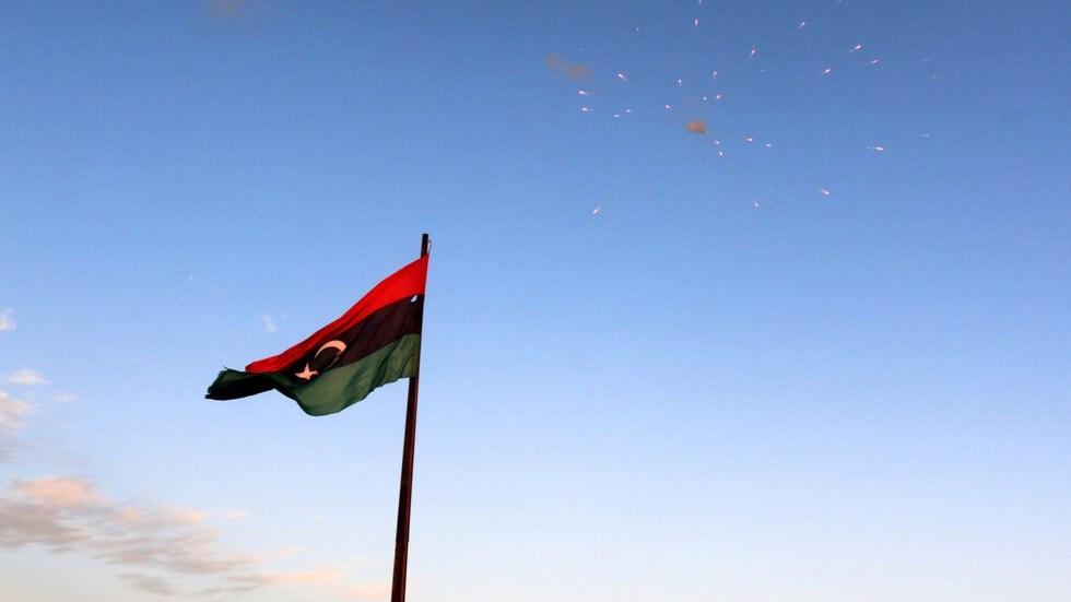 الأمم المتحدة وأميركا ترحبان بنتائج مشاورات الأطراف الليبية