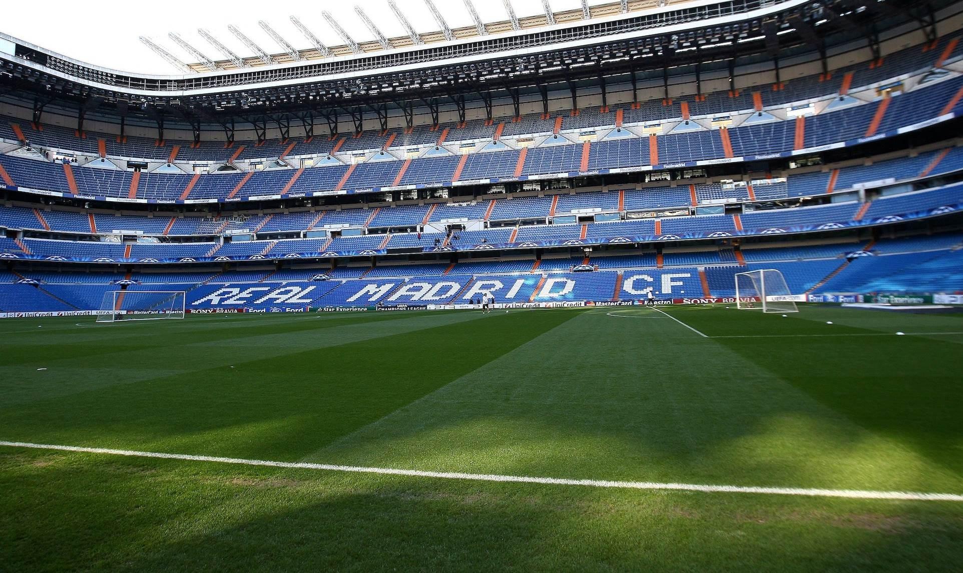 3 لاعبين سيسعى ريال مدريد بقوة للتعاقد معهم