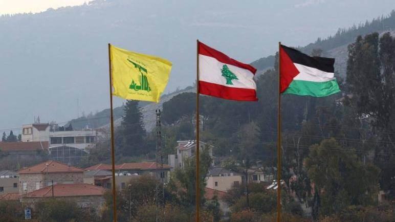 رد حزب الله.. الضغط على الوعي الإسرائيلي
