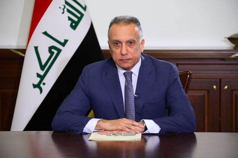 الحكومة مصممة على محاسبة المتورطين بدماء العراقيين
