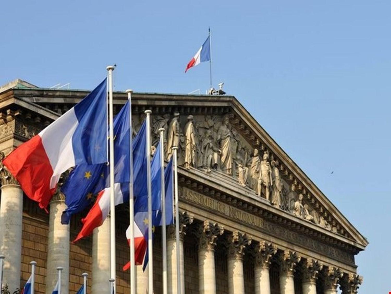 الخارجية الفرنسية: الأمر متروك للقوى اللبنانية لترجمة تعهدها بتاليف الحكومة إلى أفعال دون تأخير