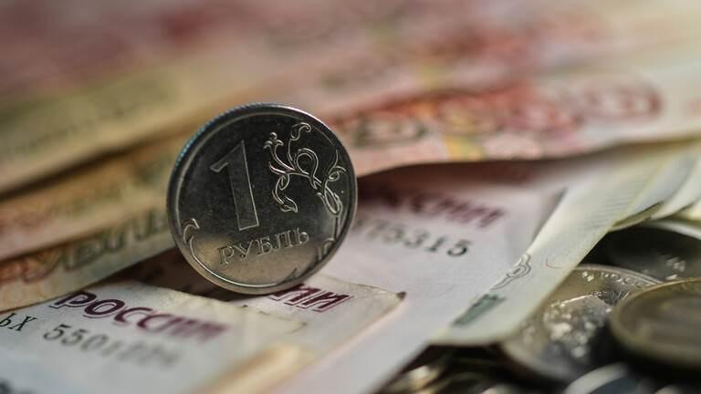 روسيا تطلق إدارة جديدة لتنمية الاستثمارات