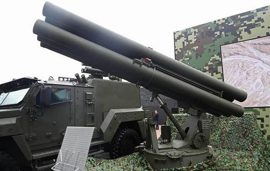 رغم تداعيات كورونا.. نقلة جديدة للعسكريَّة الروسيَّة في