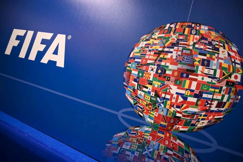 الفيفا: خسائر كرة القدم قد تصل إلى 14 مليار دولار بسبب كورونا
