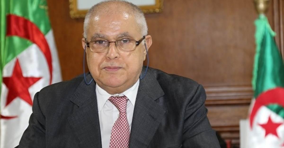 الجزائر تطلق مشروعا ضخما بحوالي 6 مليار دولار للنهوض بقطاع الفوسفات