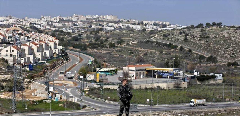 مسؤول إسرائيلي: مخطط الضم لم يحذف من جدول الأعمال الإسرائيلية