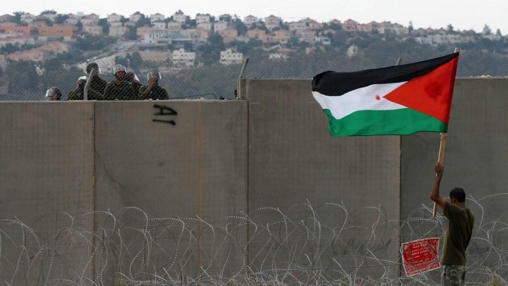 في ذكرى الانسحاب الإسرائيليّ من غزة.. ما المطلوب فلسطينياً؟
