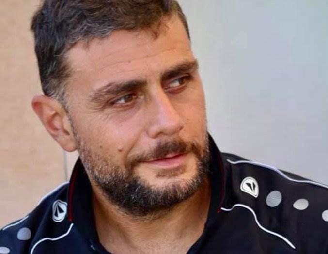 تعرّض محمد عطوي لرصاصة طائشة في رأسه قبل أسابيع