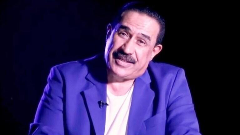 رحيل الشاعر العراقي عادل محسن
