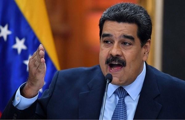 مادورو: تأجيل الانتخابات مستحيل لأنه استحقاق دستوري
