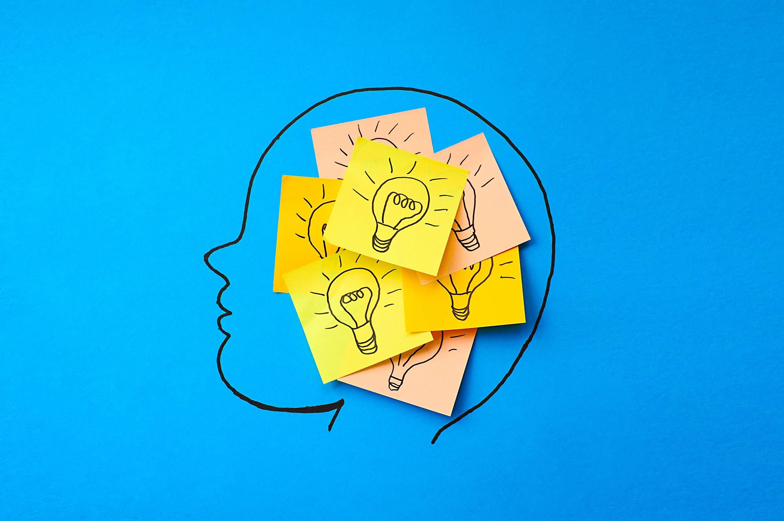 كان يُعتقد سابقاً أن الوقت الذي يحتاجه الدماغ لحفظ الكلمات الجديدة يمكن أن يصل إلى يوم واحد