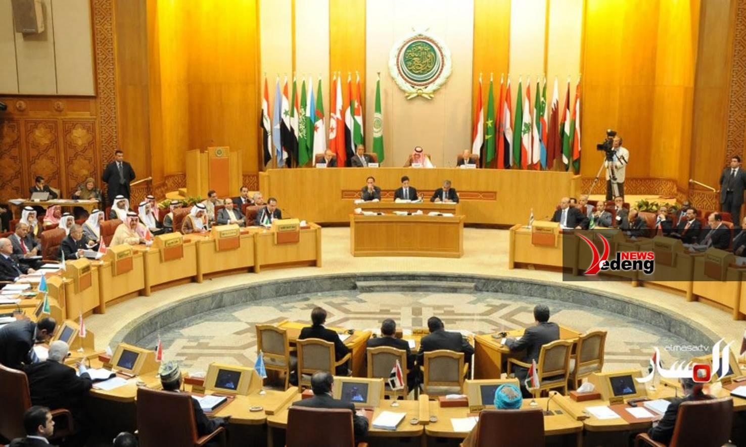 مشاورات الوحدة العربية في جامعة الدول العربية تناولت كلّ شيء.. إلا الوحدة العربية!