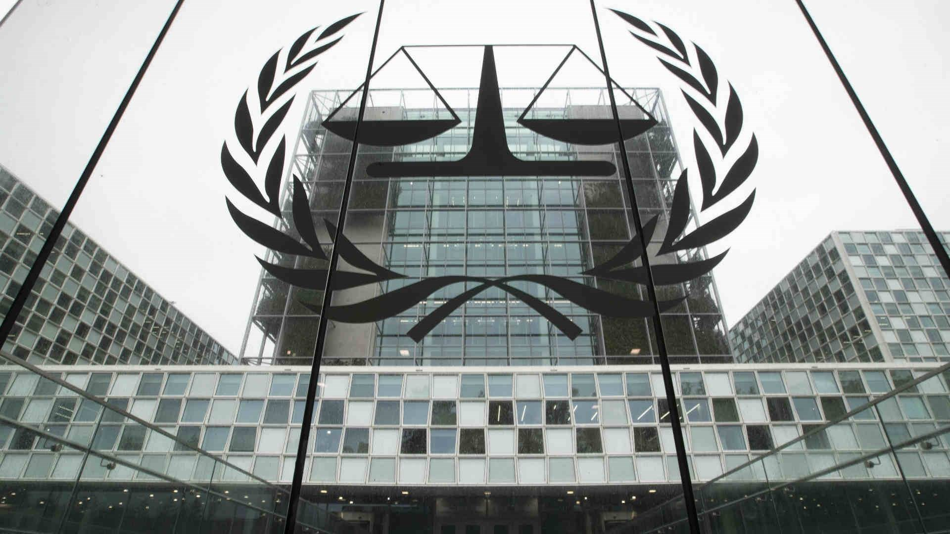 من دفع هولندا إلى طرحِ محاسبة مسؤولين سوريين.. وهل القرار بطلب أميركي؟