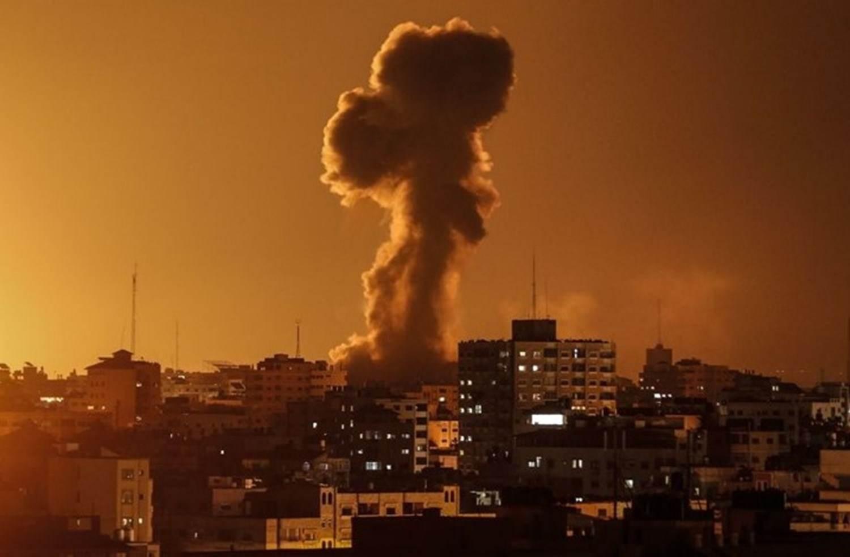 مأزق العدوّ الصّهيونيّ في غزة