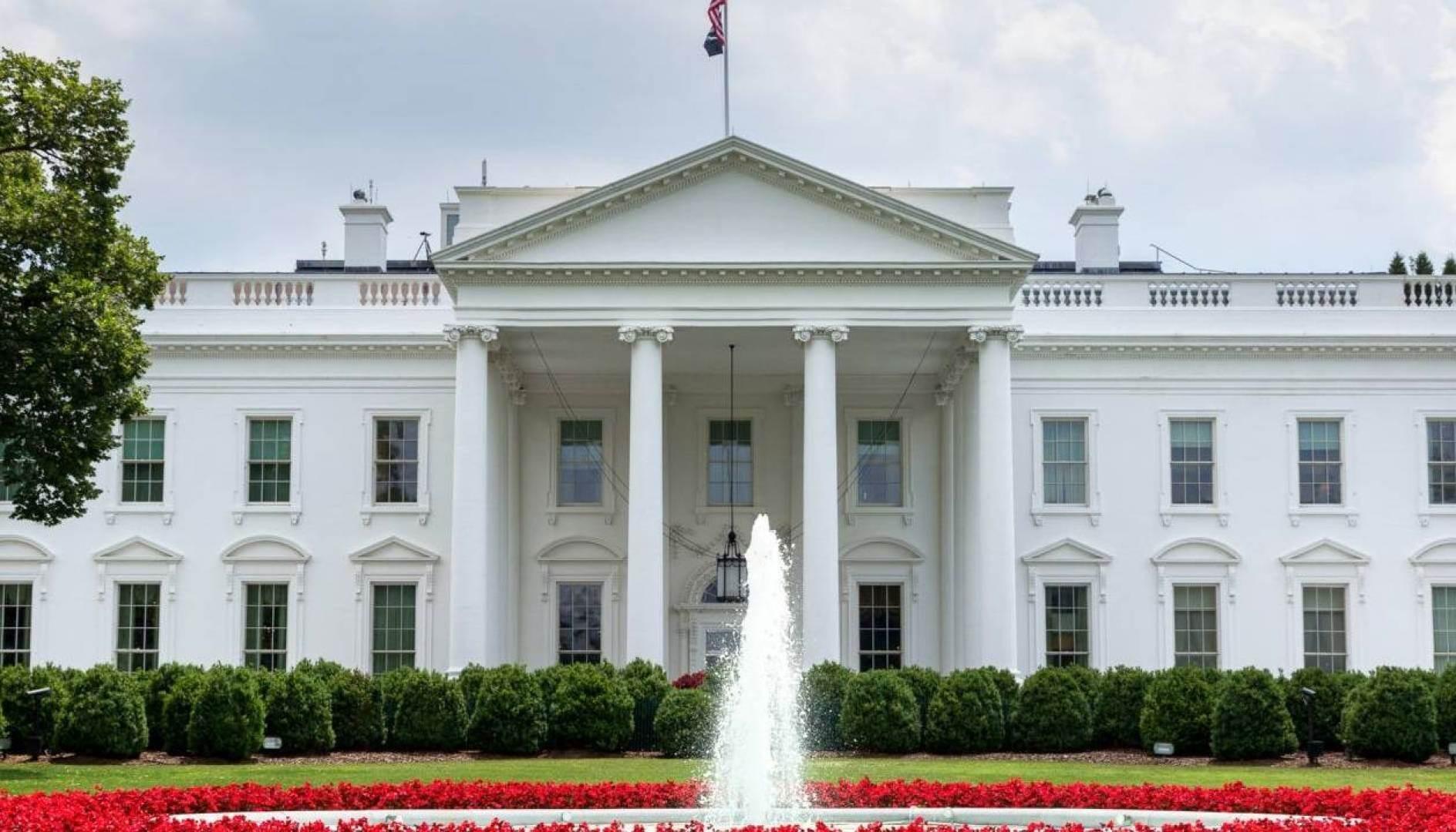 البيت الأبيض أحجم الرد على المعلومات حول الرسالة المسمومة