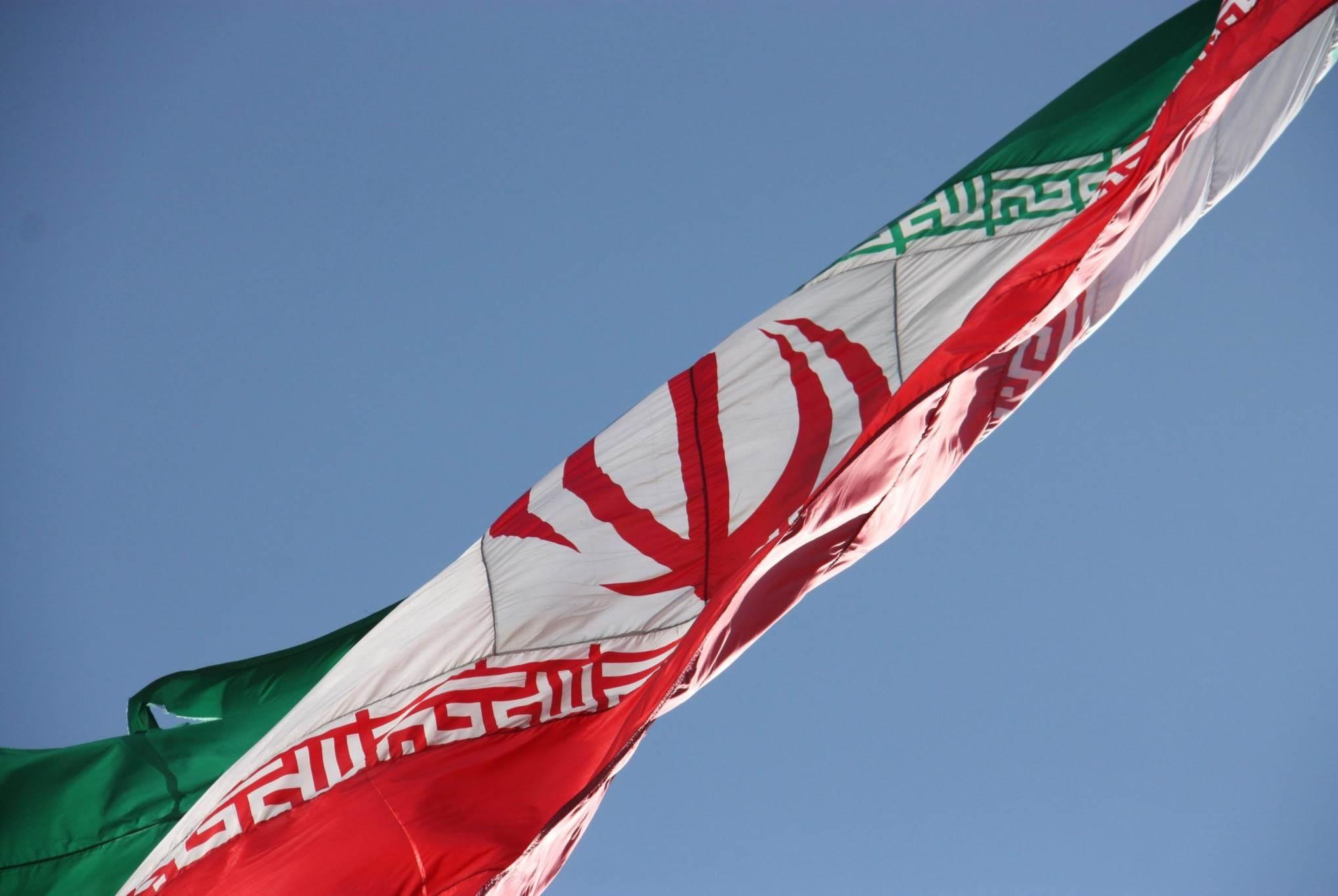 مسؤول أميركي: العقوبات الجديدة على طهران ستطال  24 شخصاً وكياناً