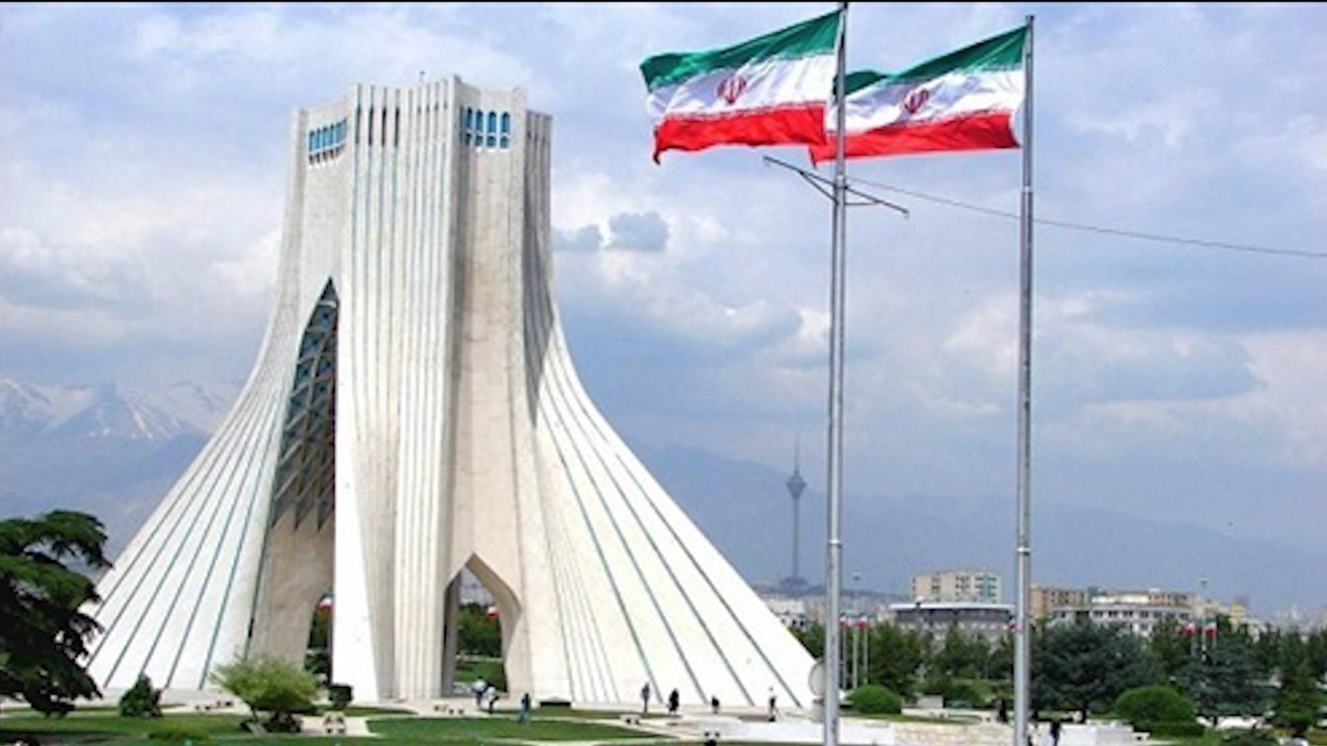 الخارجية الإيرانية: ردنا سيكون حاسماً ضد كل قرار يمس باستقلال إيران وسيادتها